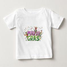 Mardi Gras T Shirt, Hoodie Sweatshirt
