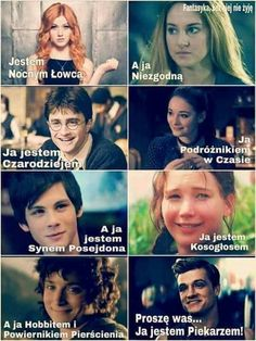 Funny Quotes, Life Quotes, Forever Book, Percy Jackson Memes, Harry Potter Wallpaper, Harry Potter Memes, Malec, Life Humor, Wtf Funny