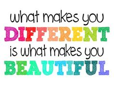 283744782ffeb4ebca74d04b5f5faf61--what-makes-you-beautiful-youre-beautiful.jpg