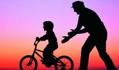 Как повзрослеть? Parents, Silhouette, Dance, Fathers, Dancing, Silhouettes, Parenting Humor, Parenting, Ballroom Dancing