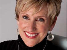 The LUVCOACH Show with Ande Lyons 12/04 by The LUVCOACH/Business InSight2 | Romance Podcasts.http://www.blogtalkradio.com/luvcoach1/2013/12/04/the-luvcoach-show-with-ande-lyons