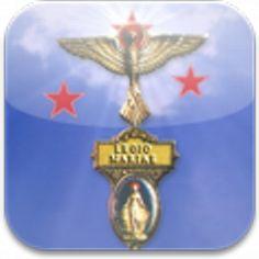 Legion of Mary NZ (@legionofmarynz)   Twitter
