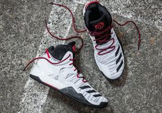 newest 7192f d73a3 adidas D Rose 7 Colorways Release. Find the adidas D Rose 7 colorways and  upcoming releases. Info and news on the D Rose 7 for Derrick Rose.