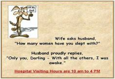 husband-wife-fight-started-funny.jpeg (500×347)
