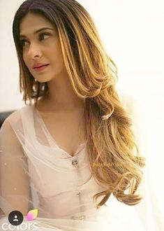 Wow beyhadh to bepanah Jennifer Winget Beyhadh, Cute Girl Photo, Girls Dpz, Celebs, Celebrities, Beauty Queens, Psycho Girl, Beautiful Actresses, Indian Beauty