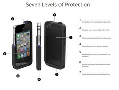 LifeProof iPhone Case - The Ultimate Protection For Your iPhone   iPhone   CooliStuff.com http://coolistuff.com/iphone-accessories/lifeproof-iphone-case-the-ultimate-protection-for-your-iphone/ @CooliStuff.com - $45 -     iPhone 4 Cases, iPhone 4S Cases, iPhone 5 Cases,