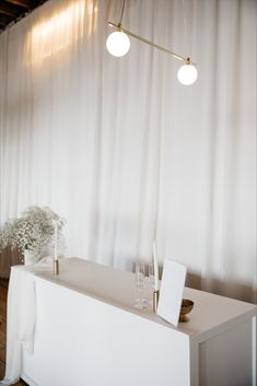 Perfect for the post-ceremony cocktail hour. Dreamy styling featuring neutrals tones, babies breath and line. Styling, design and florals @two_foxes_styling Linen @tble.linen.hire Tableware, ceramics, chairs and cutlery @twofoxesrentals Stationary @justmytype_nz Candles @blackblazesydney Lighting by @vintageandstyle Babies Breath, Opening Day, Neutral Tones, Engagement Shoots, Foxes, Cutlery, Stationary, Florals, Chairs