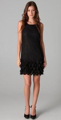 ? Dress for a wedding