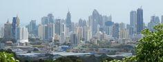 Panama City | Nomadic Matt's Travel Site