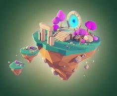 filip-pavelko-low-poly-new
