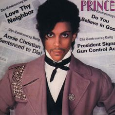 Sexuality - Prince - Google Play Music