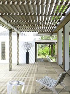 K2 by @Ceramiche Keope #outdoor