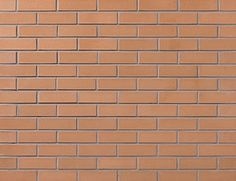 Brampton Brick's Architectural Brick Series offers a variety of textured bricks in a wide range of warm, through-the-body colors for any commercial building project Tile Floor, Brick, Smooth, Clay, Architecture, Clays, Arquitetura, Tile Flooring, Bricks