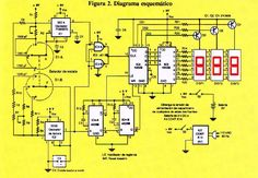 KT88 Williamson Amp Build schematics   Hubby Project in 2018   Pinterest   Amp, Vacuum tube and ...