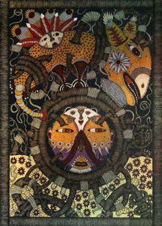 Joël Lorand artiste représenté par la Galerie Béatrice Soulié. Ouvert du mardi au samedi de 14h30 à 19 heures. Présentation permanente de l'artiste.