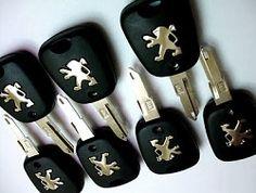Peugeot immobilizer anahtar ihtiyacınızda firmamız sizlere yedek oto anahtarı çoğaltma kapı ve kontak anahtarı kopyalama hizmeti veriyor