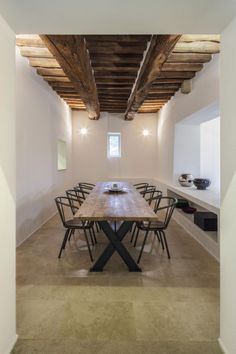 A2 House by VPS Architetti (10)