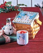 3-Pc. Holiday Gift Sets