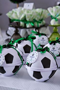 World Cup Soccer themed birthday party Soccer Theme Parties fde4c4cbc5d81