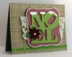 1 Pretty Dancing Girls Scrapbook DIY album Card Metal Die Cut Stencil cra SP