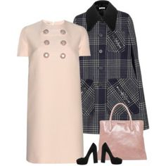 outfit only- MIUMIU