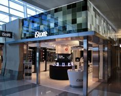 LS travel retail opens two new stores in JFK's Terminal 8
