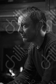 John Simm, one of Britain's finest and most enduring actors, from Alison Jane's exclusive broadcast interview. http://www.ethical-hedonist.com/?s=john+simm  Photography:www.jasonjoyce.com