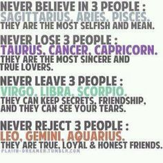 Explains so much about a specific MEAN person.... :)