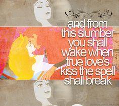 My favorite Disney princess (: Walt Disney, Cute Disney, Disney Magic, Disney Pixar, Sleeping Beauty Art, Sleeping Beauty Princess, Disney Addict, Disney Quotes, Disney Animation