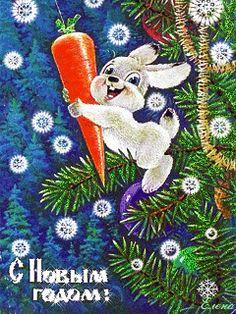Поздравления с Новым годом для любимых, романтичные и прикольные