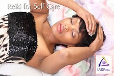 Reiki for Self Care: Reiki… a Toolbox of Wellness in your Hands. Use Reiki Healing everyday to assist your body's energy pathways to function optimally. Usui Reiki, Gross Anatomy, Love Energy, Self Care, Health And Wellness, Healing, Personal Care, Toolbox, Gaia
