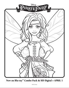 2837a3cb2485aff93f9ec8f505f68103  pirate fairy the pirate besides disney s the pirate fairy coloring pages sheet free disney on zarina pirate fairy coloring pages also the pirate fairy zarina coloring page on zarina pirate fairy coloring pages also with disney s the pirate fairy coloring pages sheet free disney on zarina pirate fairy coloring pages furthermore the pirate fairy coloring pages on coloring book  on zarina pirate fairy coloring pages