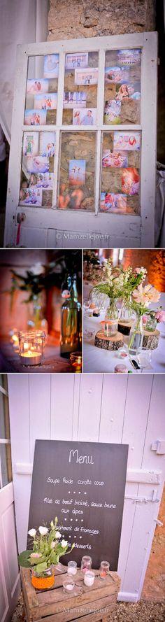 ©Mamzellejoe - mariage-charente-maritime-domaine-du-bois - Le blog de Madame c- 5