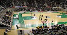 El Peñas de Huesca comienza la temporada, y Saborea la Vida vuelve a estar ahí apoyando el deporte