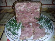 Łopatka z szynkowaru Smoking Meat, Sausage, Pork, Beef, Kale Stir Fry, Meat, Sausages, Pork Chops, Steak