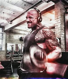 excuses of steroid users The excuses of steroid users / john leo --ch 3 perspectives on steroid use --1 steroids, double standards, and baseball / jose canseco --2 i lost my son to steroids / us drug enforcement administration --3 what steroids did to me / dave kindred --ch 4.