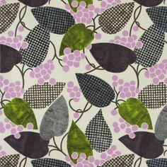 http://www.housedecorinteriors.co.uk/fabric_collections/desf1692-02_barcelona_fabric_crocus_designers_guild_barcelona_fabrics_collection/