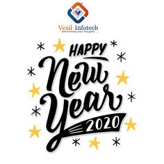 Happy New Year 2020 Greetings With Your Name.Write Name On 2020 Wishes Card.Happy New Year 2020 Pics With My Name.Print Name On 2020 New Year Celebration Ecard Happy New Year Letter, Happy New Year Hd, Happy New Year Quotes, Happy New Year Greetings, Quotes About New Year, New Year Wishes, Silhouette Cameo, New Year Celebration, Messages