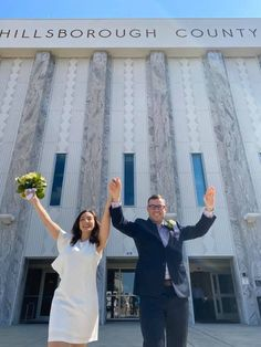 Celia Kucera shares how she and her fiancé had to postpone their March 28 wedding at Walt Disney's World's Shades of Green resort due to the COVID-19 pandemic—and how they then decided to elope instead!