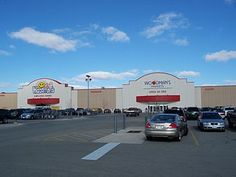 Woodman's Markets - Wikipedia Marketing Pdf, Menomonee Falls, Sun Prairie, Employee Benefit, Store Layout, Private Label, Gas Station, Green Bay, Management