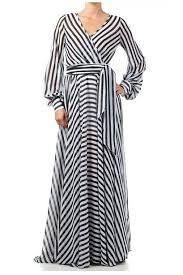 animal print maxi dress - Google Search