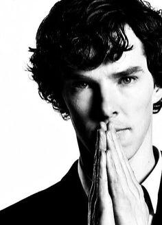 Sherlock Holmes Benedict Cumberbatch 810 Fabric Block Great for Crafting Buy 2 get 1 FREE Sherlock John, Sherlock Holmes Bbc, Benedict Sherlock, Sherlock Fandom, Sherlock Holmes Benedict Cumberbatch, Funny Sherlock, Sherlock Quotes, Sherlock Tattoo, Sherlock Poster