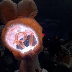 Red Velvet Lightstick, Kpop Merch, Sticks, Christmas Bulbs, Aesthetics, Kawaii, Holiday Decor, Random, Cute