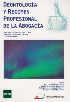 Ana María Marcos del Cano, Narciso Martínez Morán (coordinadores) 9788479915445 Madrid, Authors, Frames, Exercises