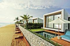 CASA DE LA FLORA: IL DESIGN HOTEL™ DI VASLAB ARCHITECTS