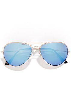 4e428edf79 14 Best Blue aviators sunglasses outfit images