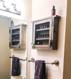 Essential Oils Cabinet DoTerra Young Living Essential by Belwoods Essential Oil Holder, Essential Oil Storage, Citrus Essential Oil, Essential Oil Blends, Young Living Oils, Young Living Essential Oils, All Natural Cleaners, Doterra Essential Oils, Yl Oils