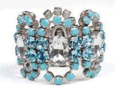 LK Jewelry Monaco Bracelet