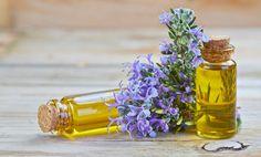 https://aromaazinternational.wordpress.com/2016/07/20/uncover-the-hidden-truth-of-essential-oils/