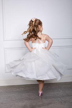 Available to try in Sydney and Melbourne #wedding #australianwedding #melbournebride #sydneybride #bohobride #bride #ausbride #australianbride #rusticwedding #realbride #weddinginspiration #weddingphotographer #melbourne #sydney #elopement #covidwedding #weddinginspo #romanticbride #flowergirl #bridesmaids #bridesmaidgowns #bridal #bridalgown #weddingdress #affordablebridal #australianbride #australianbridal #couture #lacewedding #laceweddingdress #australianflowergirldress #ausflowergirl Affordable Bridal, Girls Dresses Online, Bridal Gowns, Wedding Dresses, Melbourne Wedding, Online Dress Shopping, Boho Bride, Sydney, Bridesmaids